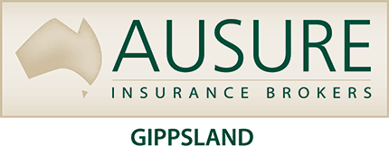 Ausure Insurance Brokers Gippsland